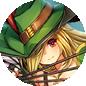 绿林义贼·罗宾